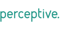 https://www.cpdhealthcare.com/wp-content/uploads/2016/09/perceptive-logo-300x150-Small-200x100.png
