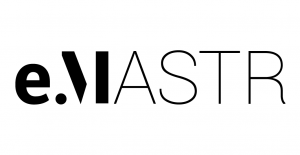 e-MASTR