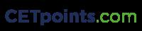 https://www.cpdhealthcare.com/wp-content/uploads/2020/03/Temp-CET-logo-01-200x44.png